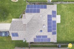Solar-Panels-in-Deer-Park-Texas-1024x683