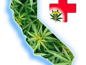 SB 987 Will Add 15% State Tax on Cannabis in California