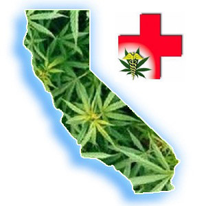 California Cannabis Community
