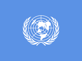UN Will Address Marijuana Legalization
