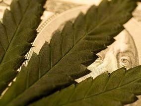 Good News For Marijuana Investors In The United States