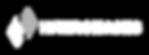 Interchains•LogoRGB-03.png