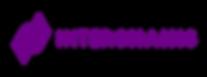 Interchains•LogoRGB-06.png