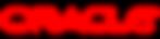 58fe25_e41d1a18b2a94c7caf2322d5cc3f3263_