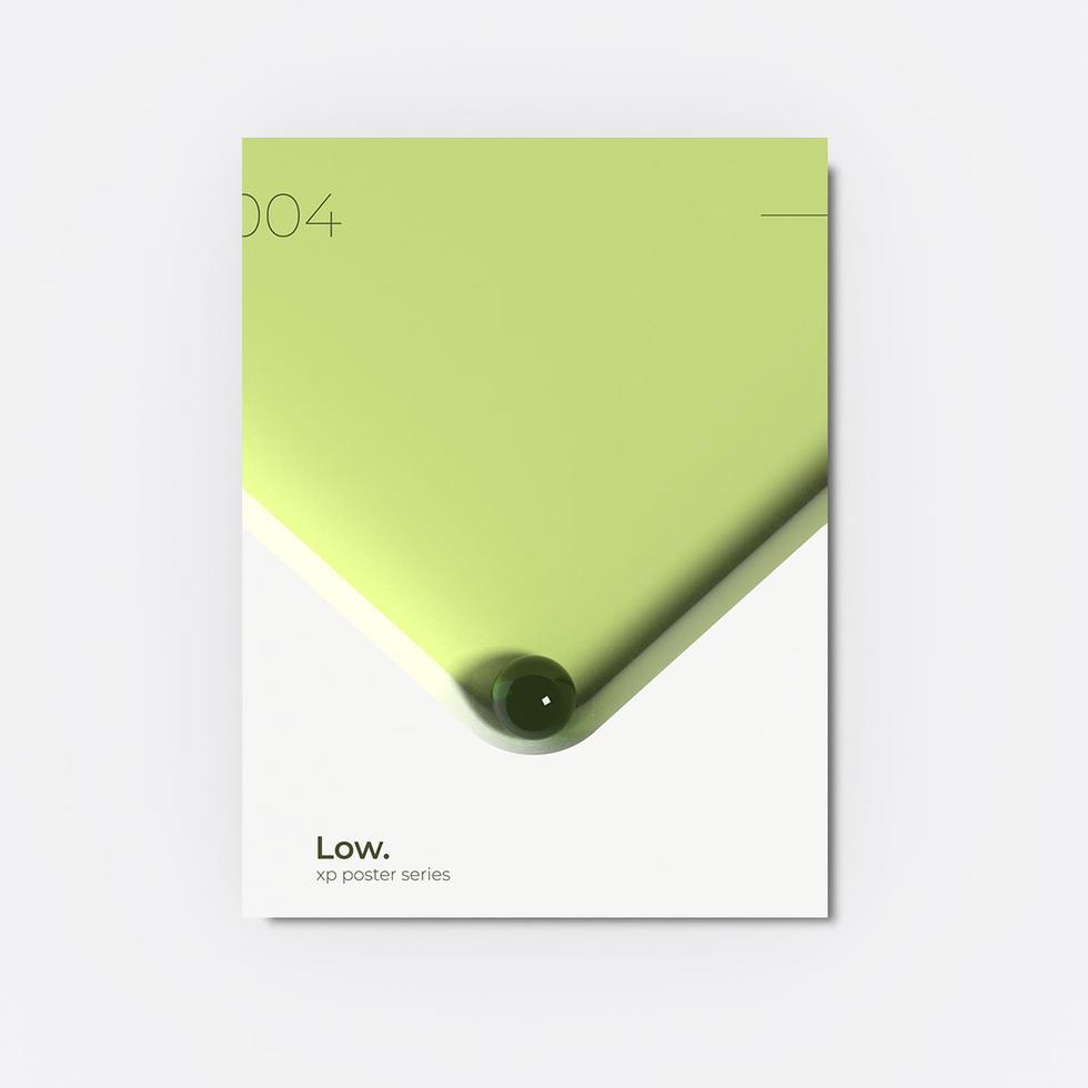 004 Low.jpg