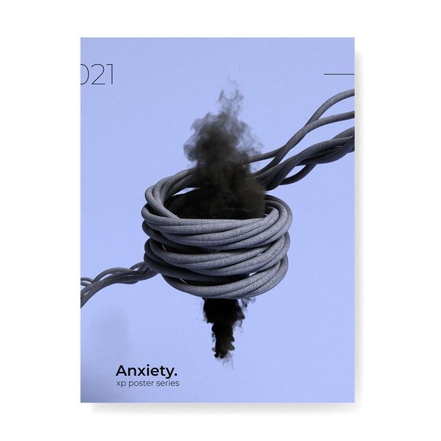021 Anxiety.jpg
