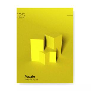 025 Puzzle.mp4