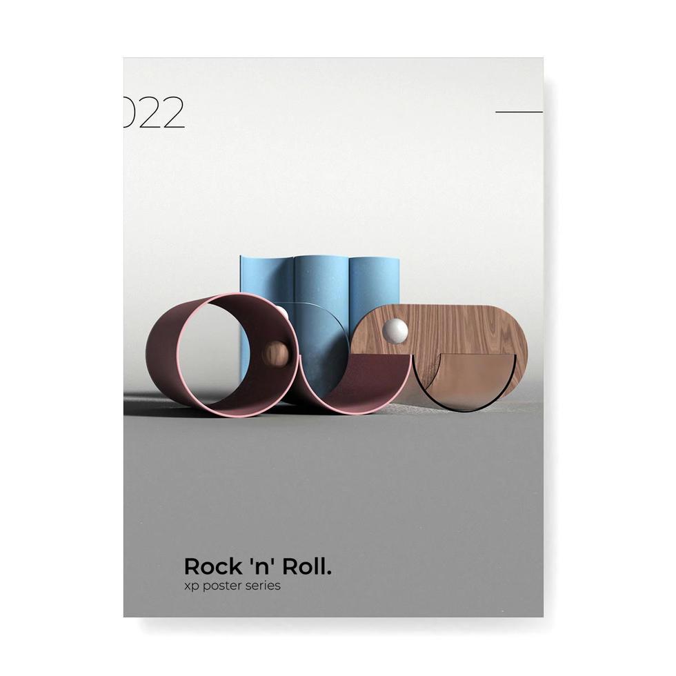 022 Roll.mp4