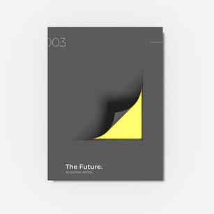 003 The Future.jpg