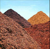 mulch 4 wesbite.PNG