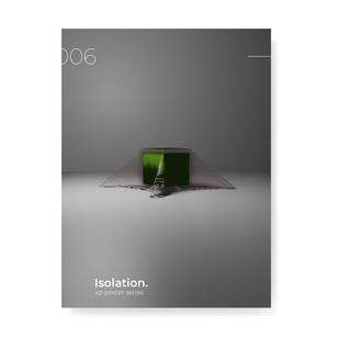 006 Isolation 1.jpg