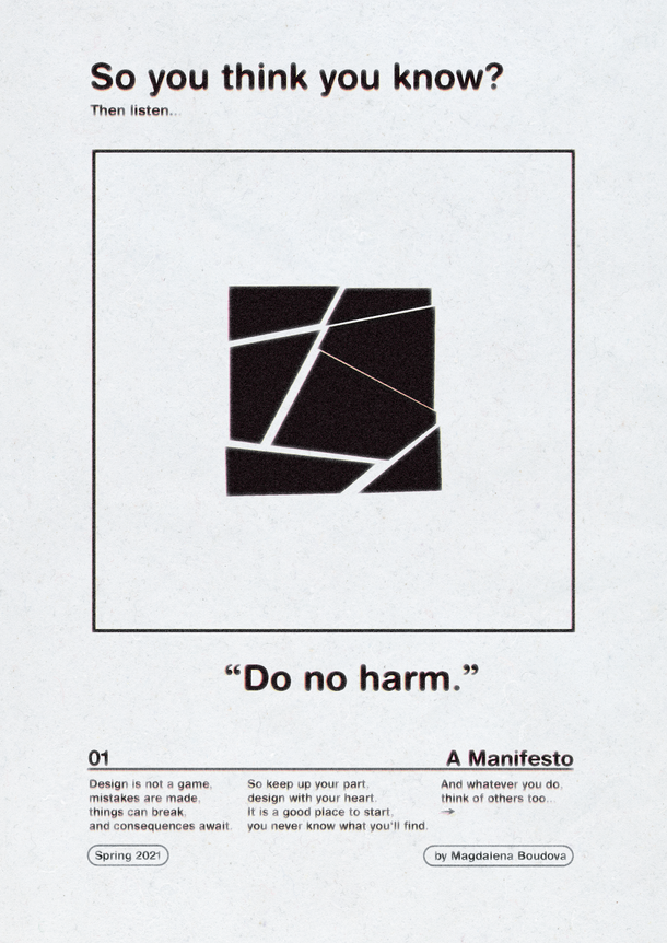 01 Do no harm.@2x.png