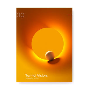 010 Tunnel Vision.jpg