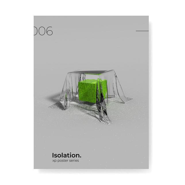 006 Isolation 2.jpg