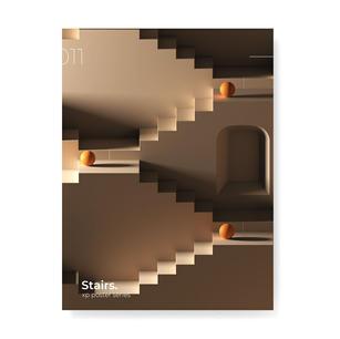 011 Stairs.jpg