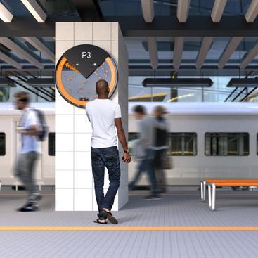 A Platform for Joy