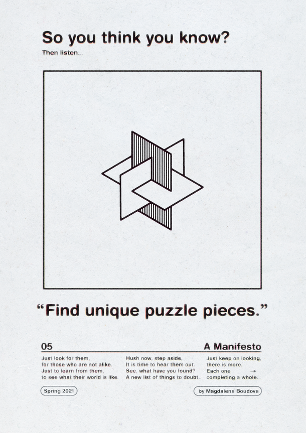05 Find unique puzzle pieces.@2x.png