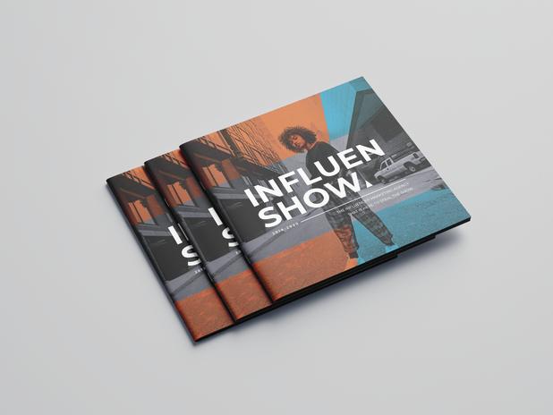 Influenshow_02.png