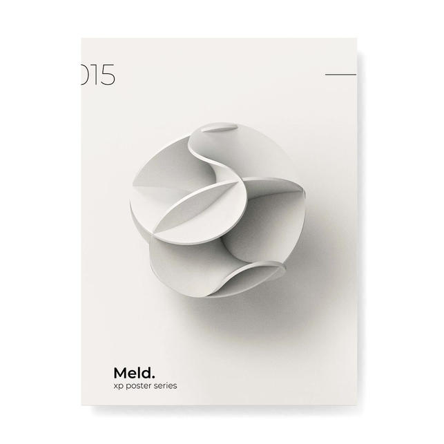 Meld.mp4