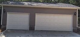 garage8.JPG
