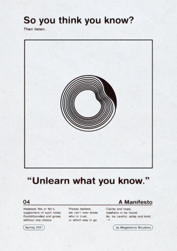 04 Unlearn what you know.@2x.png