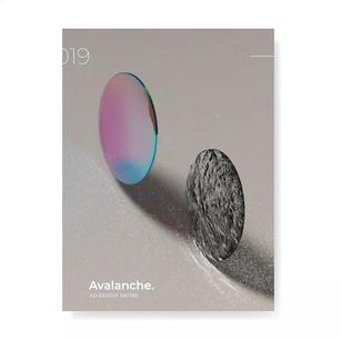 019 Avalanche.mp4