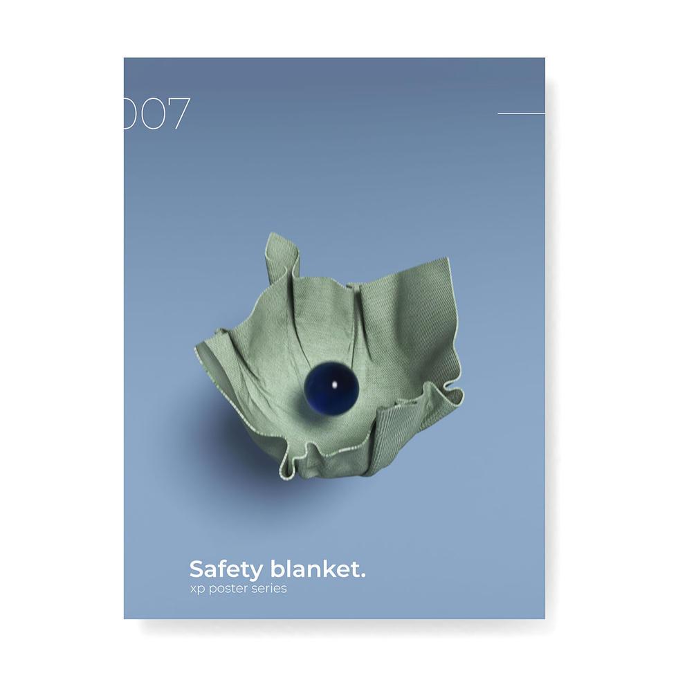007 Safety Blanket.jpg