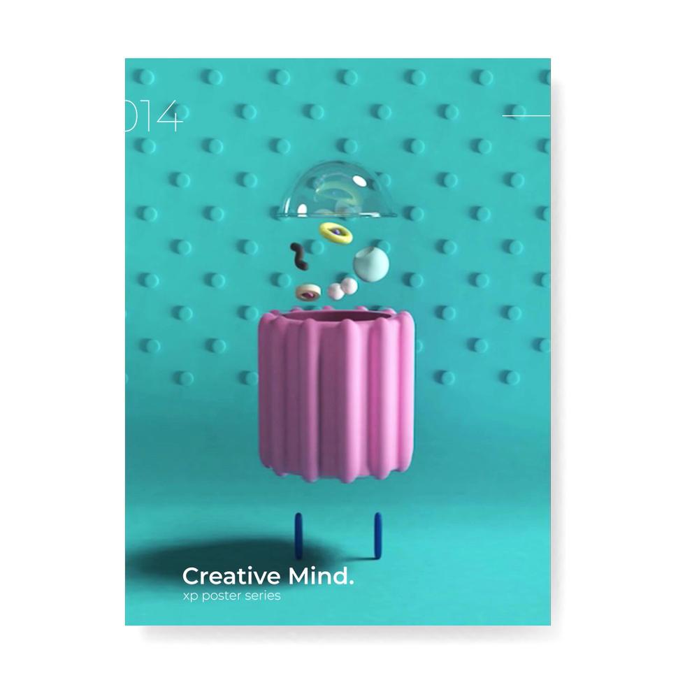014 Creative Mind.mp4