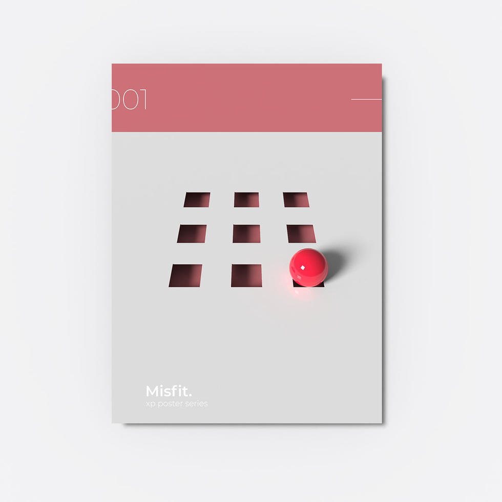 001 Misfit 2.jpg