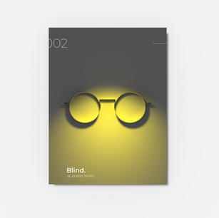 002 Blind 2.jpg