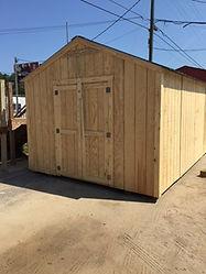 storage building3.JPG