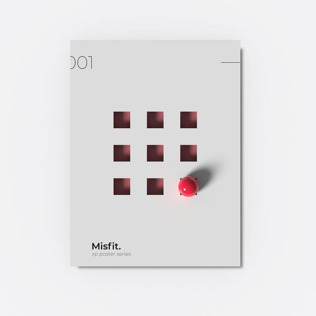 001 Misfit 1.jpg