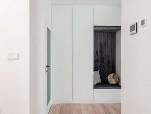 Jak samodzielnie zaprojektować mieszkanie bez popełniania topowych (typowych) błędów