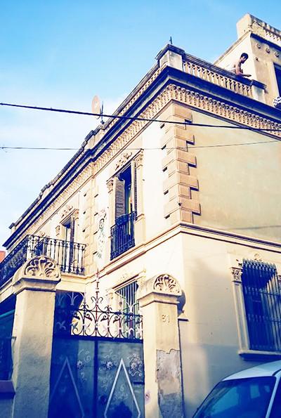 1_barcelona-1-blog