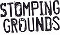 Stomping grounds logo mono simple.jpg