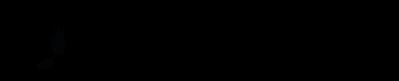 NEWlogoblack01.png