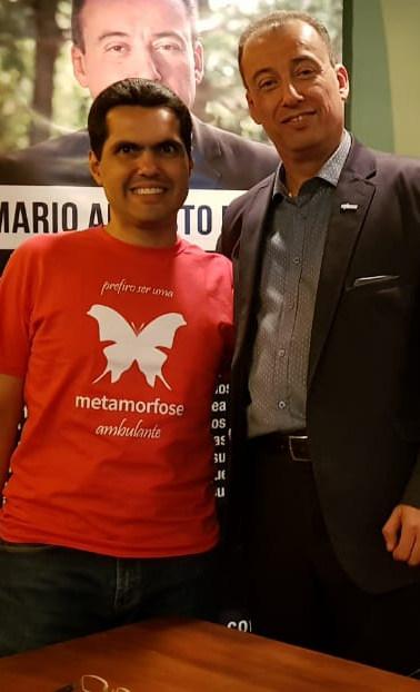 Amigo e Editor Marcelo Spalding.jpg