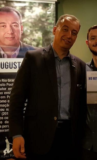 Meu revisor e amigo Guilherme.jpg