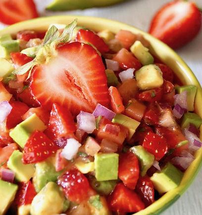 Strawberry Avocado salsa.jpg