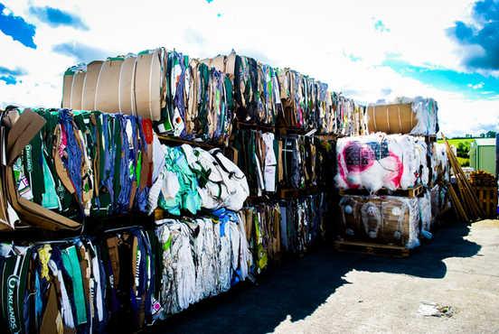 recycling at MPC.jpg