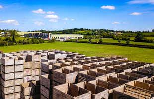 Meade Farm Facilities 2