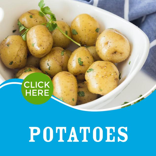 Meade Farm Potatoes