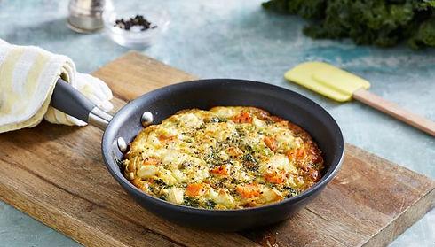 Feta, Kale & Sweet Potato Frittata.JPG