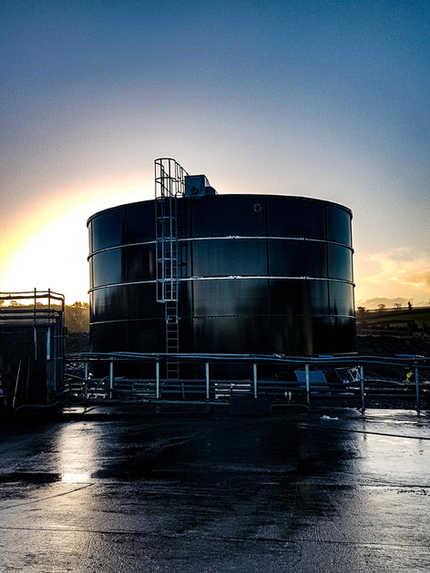water filtration unit storage tanks.jpg