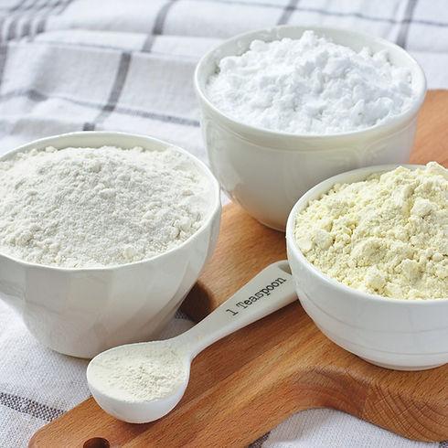 Basic-Gluten-Free-Flour-Blend-2.jpg