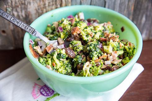 Bacon Broccoli Salad.jpg