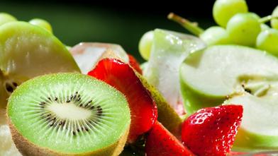 fresh-fruits-hd-wallpapers-72050-2181187