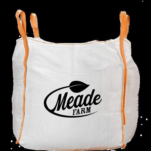Meade Potato Starch 1 Ton.png
