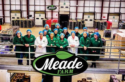 Quality Control Meade Farm.jpg