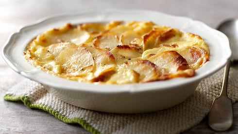 Dauphinoise Potatoes.jpg